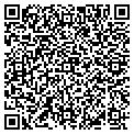 QR code with Exotic Tropics Landscaping Inc contacts