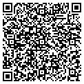 QR code with Coleman's Adult Family Care contacts