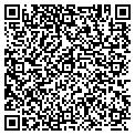QR code with Appearnce Plus Fort Lauderdale contacts