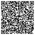 QR code with Sunshine Auto Sales contacts