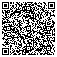 QR code with Lawn Proz contacts