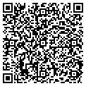 QR code with Washington Mutual Bank contacts