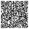 QR code with B C Appliances contacts