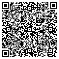 QR code with Jerome S Reisman contacts