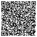 QR code with Product Innovations Intl contacts