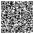 QR code with M A Merchant contacts