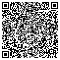 QR code with Select Plans & Layouts Inc contacts