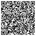 QR code with American Gun contacts