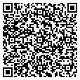QR code with J P Pallet Company contacts