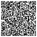QR code with Take A Break contacts