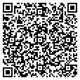 QR code with R B Doors contacts