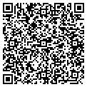 QR code with Strings N Things contacts
