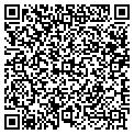 QR code with Advent Product Development contacts
