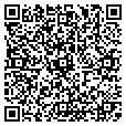 QR code with Paul Rags contacts