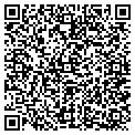 QR code with Shoemaker Agency Inc contacts