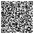 QR code with Massmutual contacts