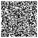 QR code with Bio Science Environmental Service contacts
