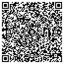 QR code with Treasure Coast Software Inc contacts