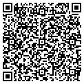 QR code with Stepping Stones Child Care contacts
