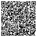 QR code with Horticultural Planning & Service contacts