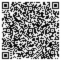 QR code with RMP Recording Studios contacts