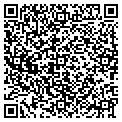 QR code with Womens Contemporary Health contacts
