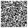 QR code with C D Trader Inc contacts
