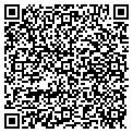 QR code with International Purchasing contacts