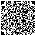 QR code with Mitchells Formal Wear contacts