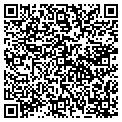 QR code with Thor Guard Inc contacts