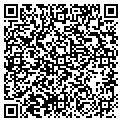 QR code with LA Primera Parada Restaurant contacts