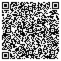 QR code with Village Pharmacy contacts