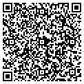 QR code with Players Pool Room contacts
