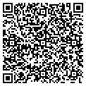QR code with Lake Como Family Nudist Resort contacts