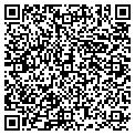 QR code with Mc Cullars Jewlery Co contacts