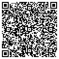 QR code with Mobile Gas Station contacts
