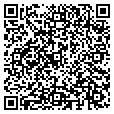 QR code with Judy Stover contacts