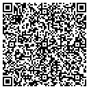 QR code with Molly Potter Secretarial Service contacts