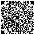 QR code with J E's Welding & Diesel Service contacts