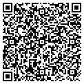 QR code with Paramount Roofing Inc contacts
