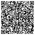QR code with Four Seasons Gift Shop contacts