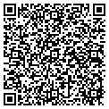 QR code with Robinswood Middle School contacts