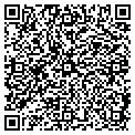 QR code with Bill's Filling Station contacts