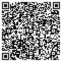 QR code with Telemarkerters USA contacts