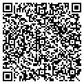 QR code with Robert Krug Law Offices contacts