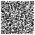 QR code with Karen Caballero contacts
