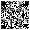 QR code with Ash Group contacts