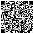 QR code with Payday Cash Advance Inc contacts
