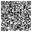 QR code with Health Depot contacts