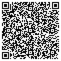 QR code with Timewise World Inc contacts